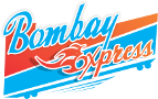 Bombay Express an Indian Takeaway in Westcliff-on-Sea